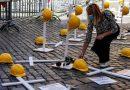Ancora due morti per incidenti sul lavoro