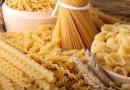 Pasta o Spaghetti : Bandiera italiana!